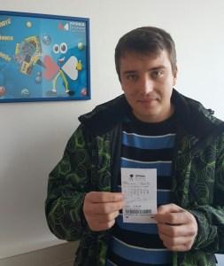 lutrija-republike-srpske-bingo-dobitnik-sestica