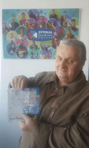 Bingo-lutrija-republike-srpske-dobitnik