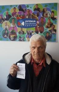 Lutrija-rs-dobitnik-loto-bingo-greba