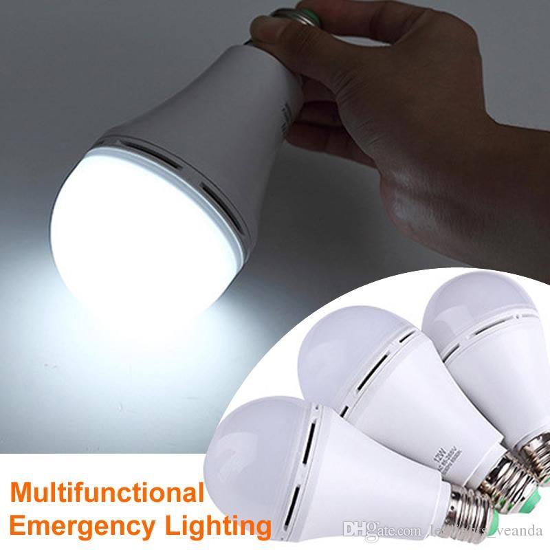 Smart Home Lighting New York