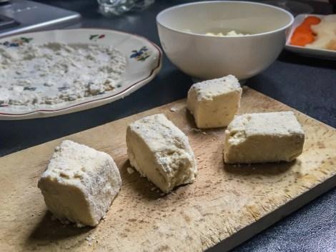 tofu3_LowRes