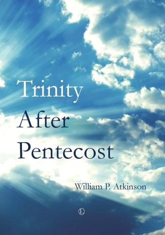Trinity After Pentecost 9780718893330