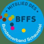 BFFS-Logo