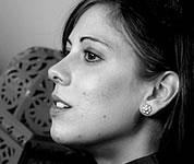 Erin Sarro