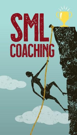 SML Coaching