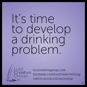 683_DrinkingProblem