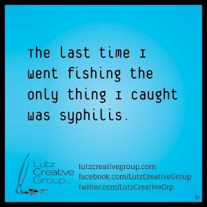 707_Fishing