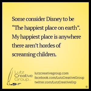 711_Disney