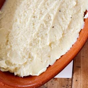 recept aspergeschillen