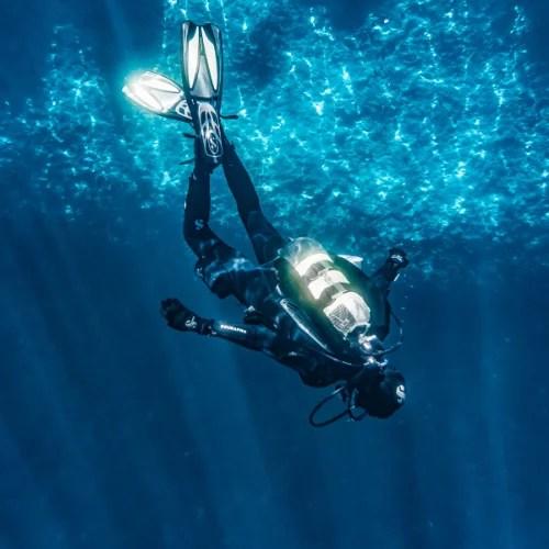 deep-Dive-Mentoringprogramm
