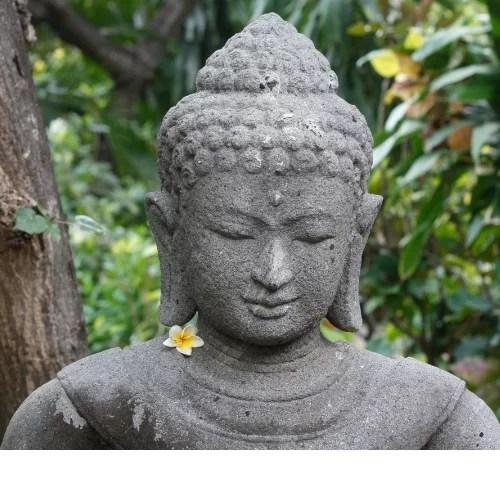 Luva's Zuflucht - Meditation