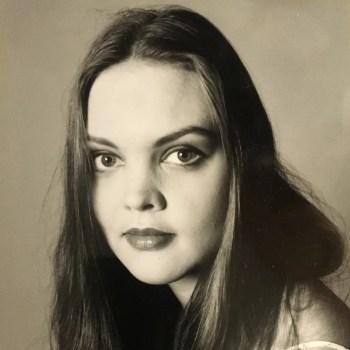 Luva, 1996