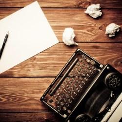 5-solucoes-para-5-dificuldades-do-escritor