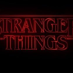 stranger-things0