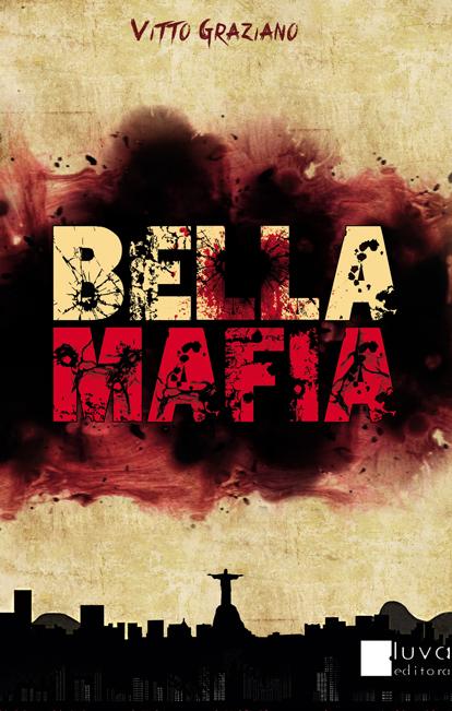 bellamafia