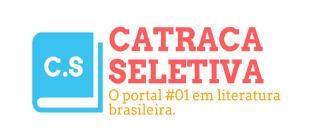 catraca-2