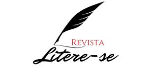 literese