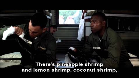 bubba-shrimp-quote-forrest-gump-shrimps-youtube-inspirational-love-quotes