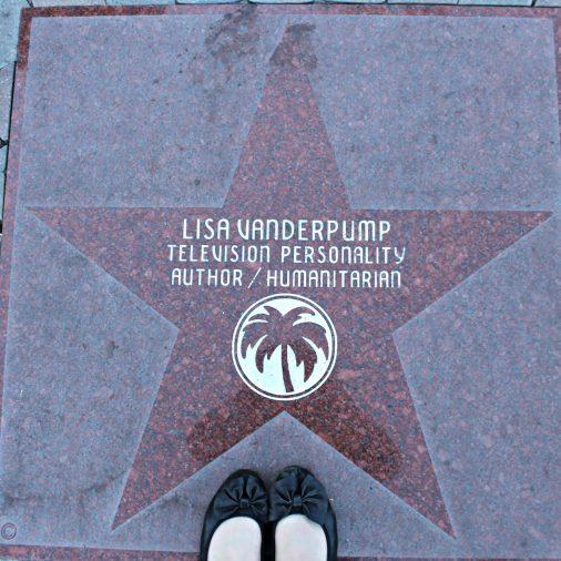 Lisa Star