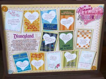 Disneyland Edited 16