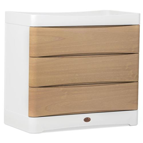 Boori Dawn 3 drawer chest