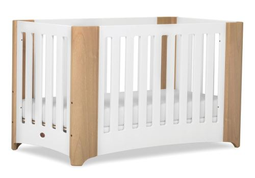 Boori Dawn cot bed
