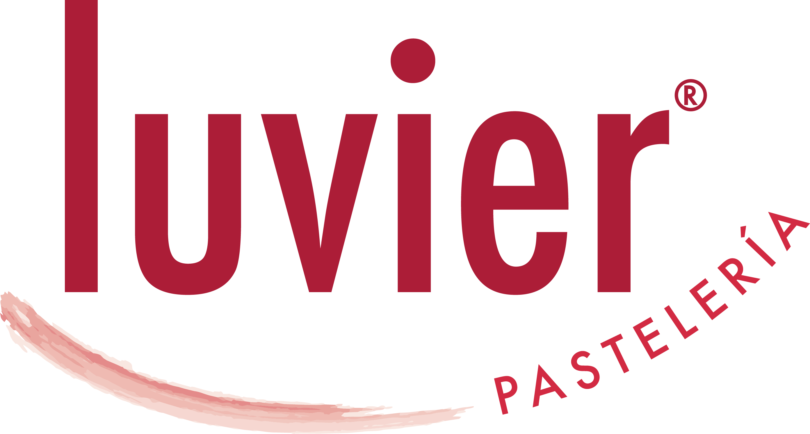 Luvier Pastelería