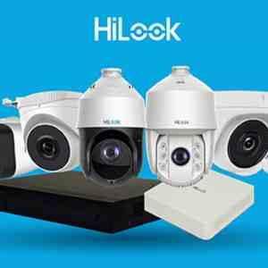 hilook-hikvision-familia-seguridad-1