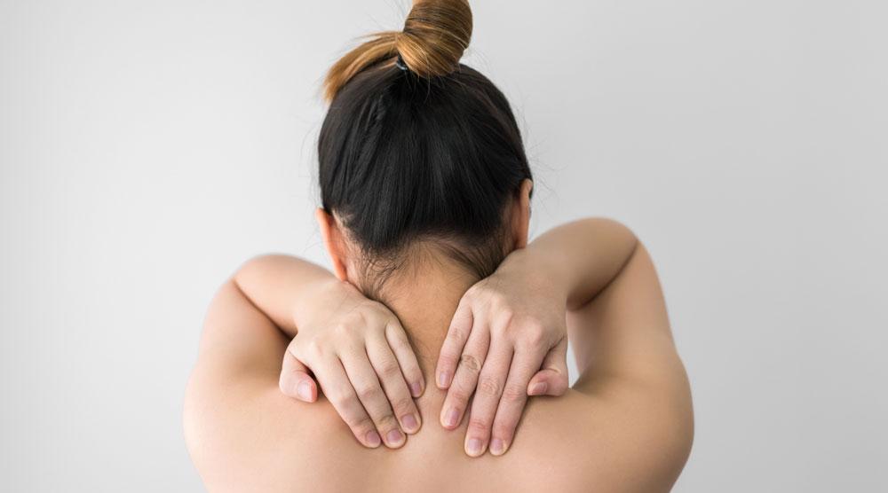contracturas musculares mas frecuentes