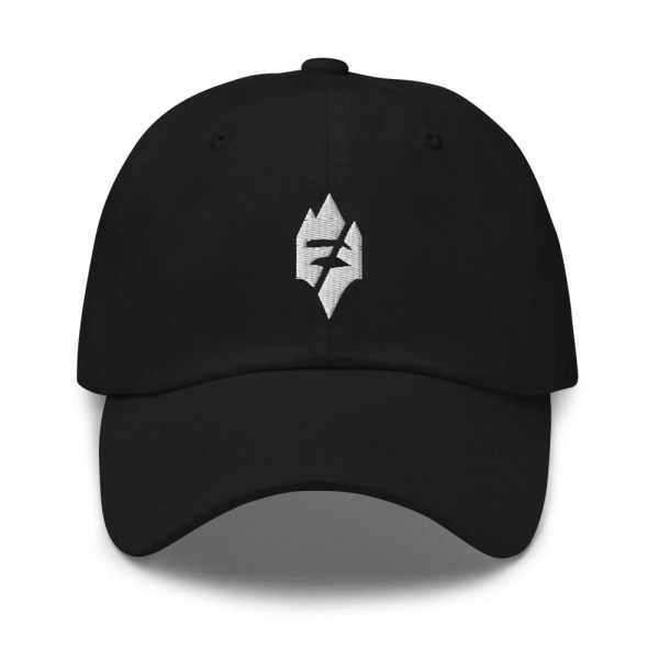 Luvioni Pride Dark Cap