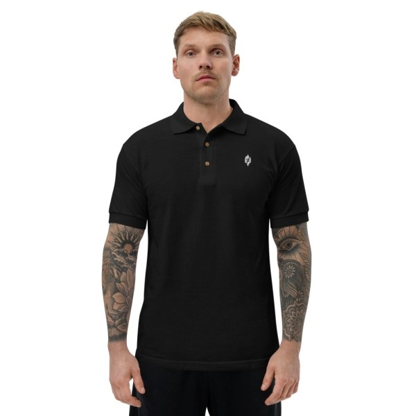 Luvioni Premium Polo shirt