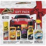 Walmart: Armor All 6-Pack Gift Pack As Low As $5!  (For Some)