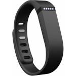Walmart:  Fitbit Flex Wireless Wristband at Walmart For Only $24!! (Reg: 99.99)