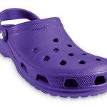 **HOT** Crocs Only $.15 Shipped! RUUNNN!