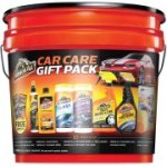 Armor All Father's Day 10-Piece Car Care Gift Pack Only $19.88 Free Store Pick-Up!
