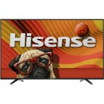 Hisense 50H5C 50″ 1080p 60Hz LED Smart HDTV Only $99!!