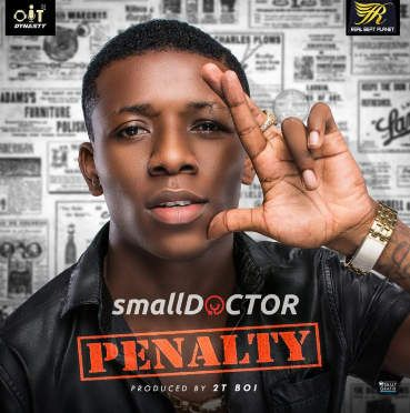 Small Doctor – Penalty mp3 download