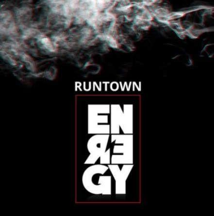 Runtown Energy mp3 download