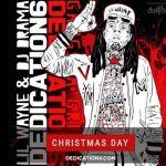 Lil Wayne – 5 Star Ft Nicki Minaj (mp3)