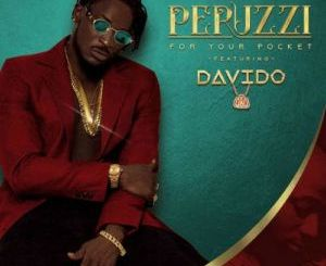 Peruzzi For Your Pocket