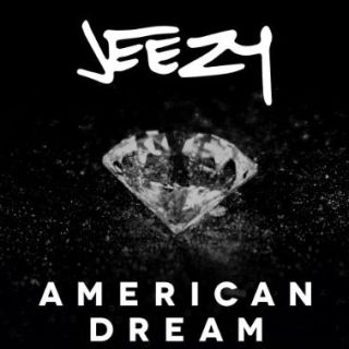 Jeezy American Dream mp3 download