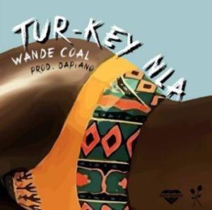 Wande Coal Tur key Nla