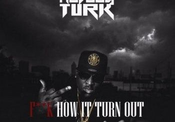 Turk Fuck How It Turn Out