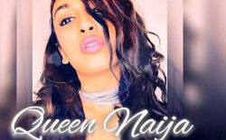Queen Naija Medicine Mp3 Download