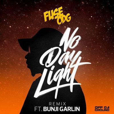 Fuse ODG No Daylight Remix download