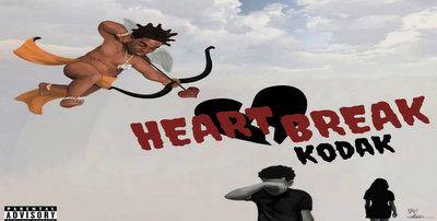 Kodak Black Loyal mp3 download