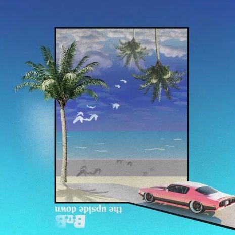 B.o.B - Is It War mp3 download