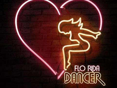 Flo Rida Dancer mp3