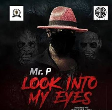 Look into my eyes mp3 download