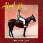 Adekunle Gold – Ire (Remix) Ft. Jacob Banks (mp3)